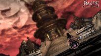 Alice: Madness Returns - Screenshots - Bild 3