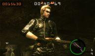 Resident Evil: The Mercenaries 3D - Screenshots - Bild 7