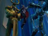 Thor: God of Thunder - Screenshots - Bild 66