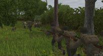 Combat Mission: Battle for Normandy - Screenshots - Bild 13