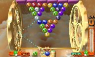 Puzzle Bobble Universe - Screenshots - Bild 65