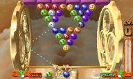 Puzzle Bobble Universe - Screenshots - Bild 65