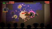Nin2-Jump - Screenshots - Bild 7