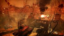 Red Faction: Battlegrounds - Screenshots - Bild 20