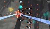 Dream Trigger 3D - Screenshots - Bild 1