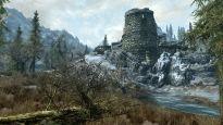 The Elder Scrolls V: Skyrim - Screenshots - Bild 13