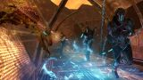 Red Faction: Armageddon - Screenshots - Bild 15