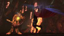 Thor: God of Thunder - Screenshots - Bild 85