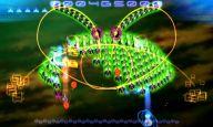 Pac-Man & Galaga Dimensions - Screenshots - Bild 5