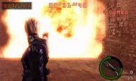 Resident Evil: The Mercenaries 3D - Screenshots - Bild 9