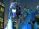 Thor: God of Thunder - Screenshots - Bild 65