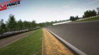 Race 07 Expansion: GT Power Pack - Screenshots - Bild 6