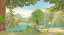 Eden Eternal - Screenshots - Bild 6