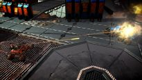 Red Faction: Battlegrounds - Screenshots - Bild 14