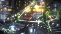 Green Lantern: Rise of the Manhunters - Screenshots - Bild 15