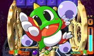 Puzzle Bobble Universe - Screenshots - Bild 2