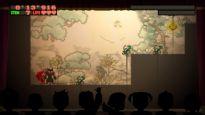 Nin2-Jump - Screenshots - Bild 3