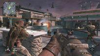 Call of Duty: Black Ops DLC: Escalation - Screenshots - Bild 11