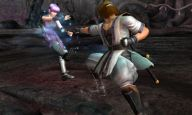 Dead or Alive: Dimensions - Screenshots - Bild 33
