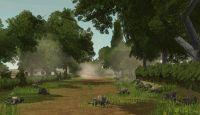 Combat Mission: Battle for Normandy - Screenshots - Bild 2