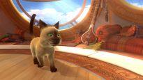 Fantastische Haustiere - Screenshots - Bild 3