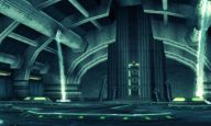 Mega Man Legends 3 Prototype Version - Screenshots - Bild 12