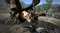 Dragon's Dogma - Screenshots - Bild 5