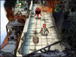 Solatorobo: Red the Hunter - Screenshots - Bild 60