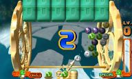 Puzzle Bobble Universe - Screenshots - Bild 57