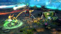 Ratchet & Clank: All 4 One - Screenshots - Bild 6