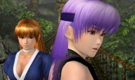Dead or Alive: Dimensions - Screenshots - Bild 61
