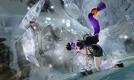 Dead or Alive: Dimensions - Screenshots - Bild 50