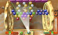Puzzle Bobble Universe - Screenshots - Bild 67