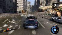 MotorStorm: Apocalypse - Screenshots - Bild 17