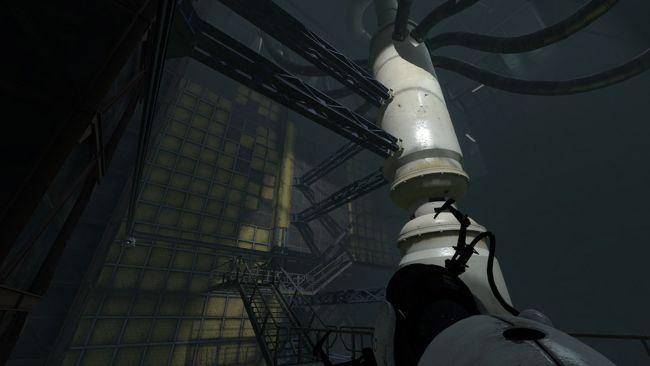 Portal 2 - Screenshots - Bild 24