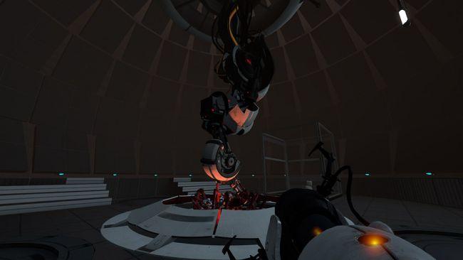 Portal 2 - Screenshots - Bild 28