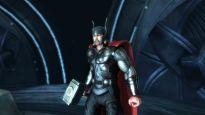 Thor: God of Thunder - Screenshots - Bild 96