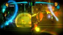 PowerUp Heroes - Screenshots - Bild 1