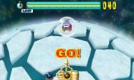 Puzzle Bobble Universe - Screenshots - Bild 41
