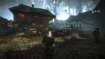 The Witcher 2: Assassins of Kings - Screenshots - Bild 10