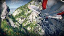Skydive: Proximity Flight - Screenshots - Bild 3
