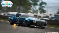 Race 07 Expansion: Retro Pack - Screenshots - Bild 1