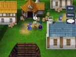 Final Fantasy III - Screenshots - Bild 6