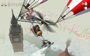 Cargo! The Quest for Gravity - Screenshots - Bild 2