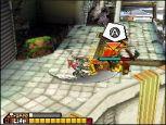 Solatorobo: Red the Hunter - Screenshots - Bild 74