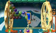 Puzzle Bobble Universe - Screenshots - Bild 58