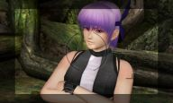 Dead or Alive: Dimensions - Screenshots - Bild 5