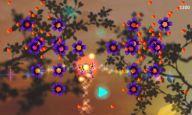 Dream Trigger 3D - Screenshots - Bild 4