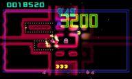 Pac-Man & Galaga Dimensions - Screenshots - Bild 8