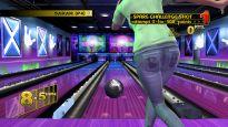 Brunswick Pro Bowling - Screenshots - Bild 5